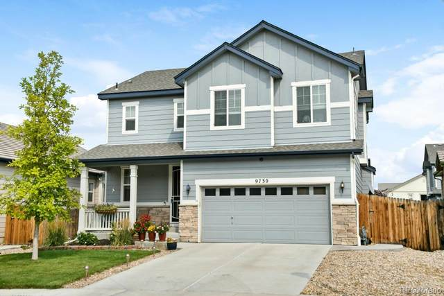 9730 Memphis Street, Commerce City, CO 80022 (#8020498) :: Compass Colorado Realty