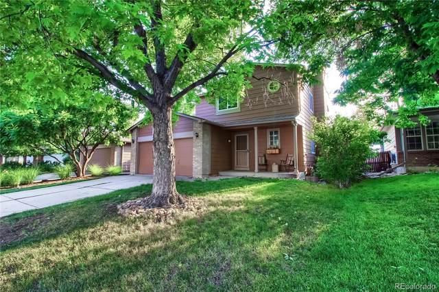 6351 Wolff Street, Arvada, CO 80003 (#8022851) :: Wisdom Real Estate