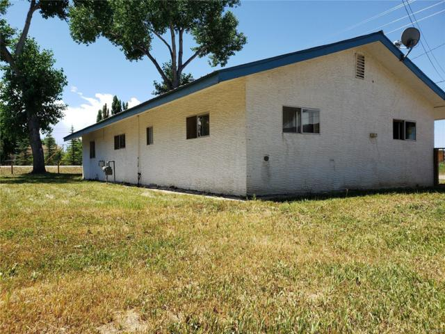 730 W Jefferson Avenue, Hayden, CO 81639 (MLS #8022854) :: 8z Real Estate