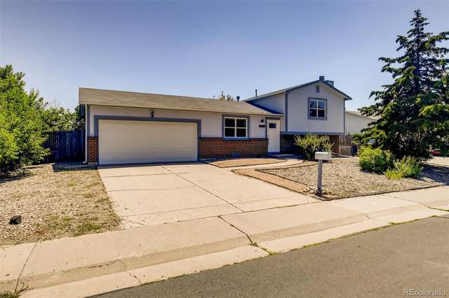 10652 Owens Street, Westminster, CO 80021 (MLS #8023428) :: Clare Day with Keller Williams Advantage Realty LLC