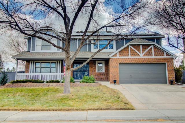 990 E 130th Drive, Thornton, CO 80241 (MLS #8023458) :: Bliss Realty Group