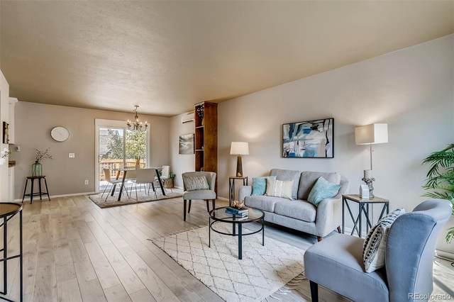 10481 Kline Street, Westminster, CO 80021 (MLS #8023975) :: Kittle Real Estate
