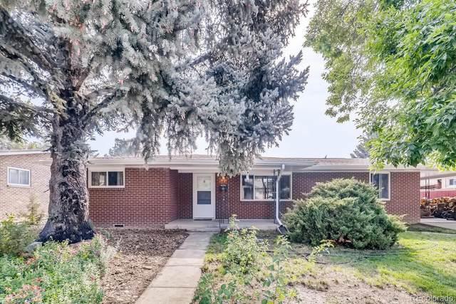 1308 Judson Street, Longmont, CO 80501 (MLS #8024398) :: Find Colorado
