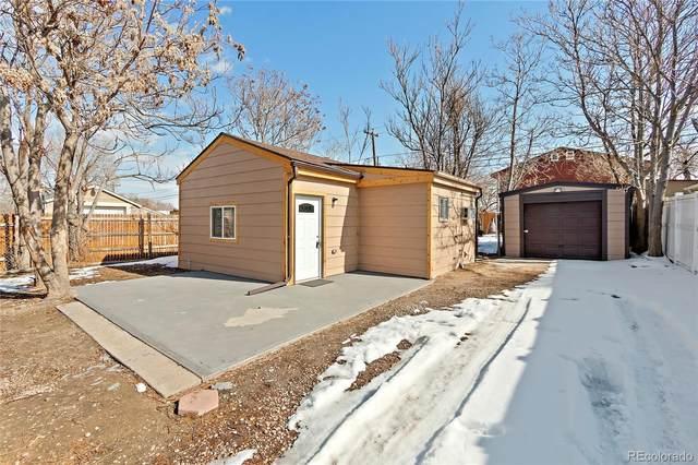 7470 Kearney Street, Commerce City, CO 80022 (MLS #8028071) :: 8z Real Estate