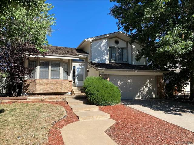 15981 E Lehigh Circle, Aurora, CO 80013 (MLS #8028152) :: 8z Real Estate