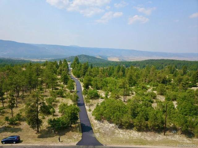 8045 Eagle Road, Larkspur, CO 80118 (#8028768) :: Arnie Stein Team | RE/MAX Masters Millennium