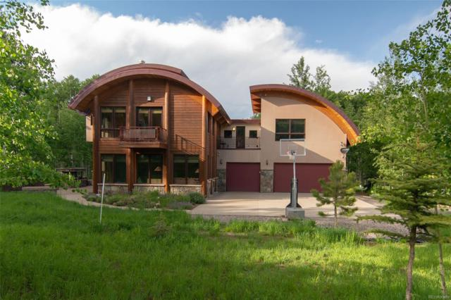 26700 Henderson Park Road, Oak Creek, CO 80467 (MLS #8030104) :: 8z Real Estate