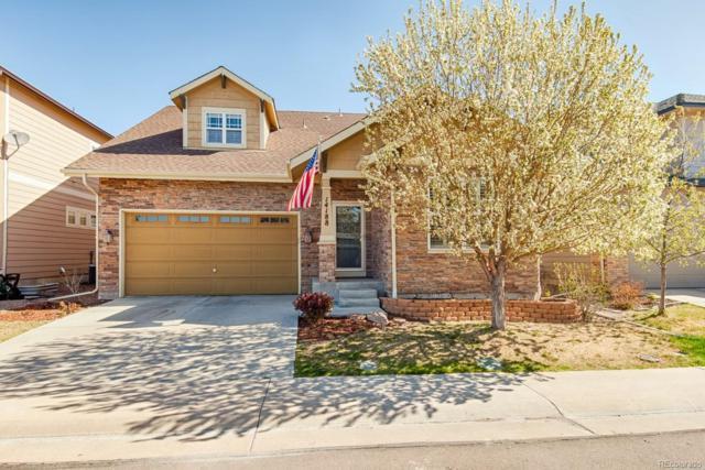 14188 Madison Street, Thornton, CO 80602 (#8030944) :: Wisdom Real Estate