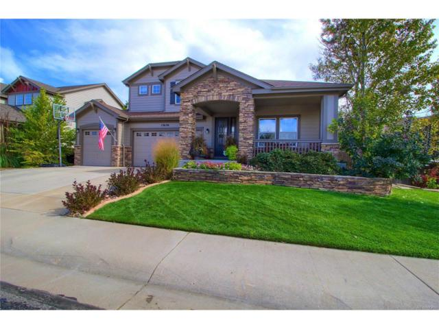 13636 Clermont Court, Thornton, CO 80602 (#8031115) :: The Healey Group