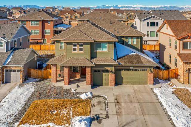 17143 Lexington Street, Broomfield, CO 80023 (MLS #8032089) :: 8z Real Estate