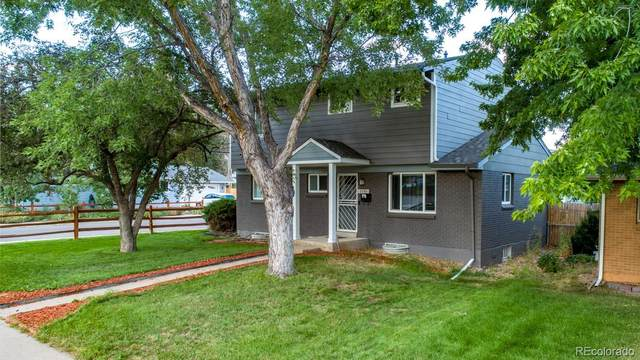 2190 Jay Street, Edgewater, CO 80214 (MLS #8032717) :: 8z Real Estate