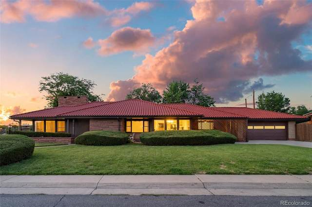 1900 Newton Street, Denver, CO 80204 (#8033652) :: James Crocker Team