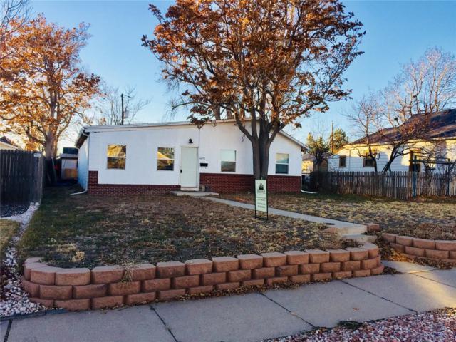 4853 Irving Street, Denver, CO 80221 (#8034384) :: The DeGrood Team