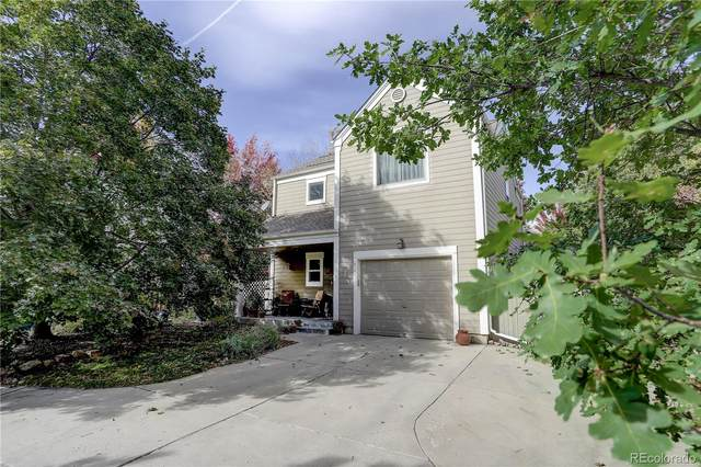 711 Thornwood Way, Longmont, CO 80503 (MLS #8034415) :: 8z Real Estate