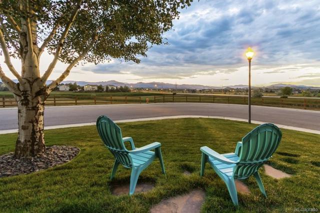 3162 Michelle Court, Loveland, CO 80537 (#8034578) :: Bring Home Denver