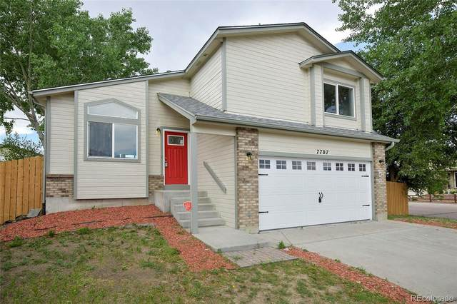 7707 Middle Bay Way, Fountain, CO 80817 (#8035665) :: The Artisan Group at Keller Williams Premier Realty