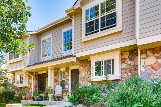 18296 E Alabama Place D, Aurora, CO 80017 (#8037061) :: Wisdom Real Estate