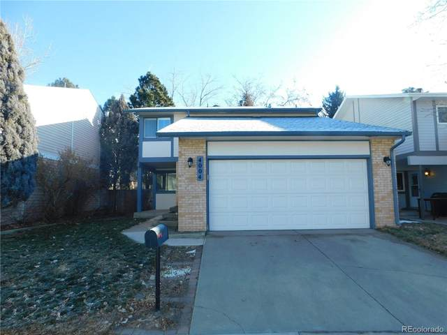 4004 S Atchison Way, Aurora, CO 80014 (MLS #8037147) :: 8z Real Estate