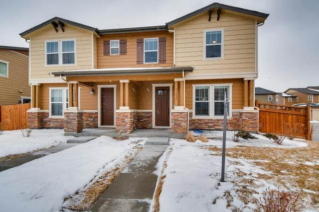 16437 Zuni Place, Broomfield, CO 80023 (MLS #8038127) :: 8z Real Estate
