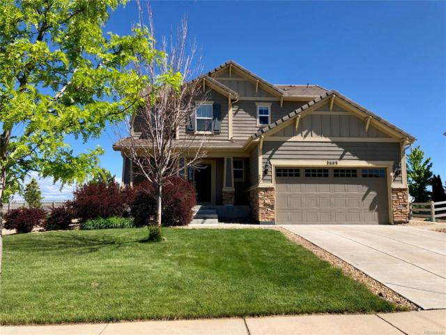 2883 Trinity Loop, Broomfield, CO 80023 (MLS #8039701) :: Keller Williams Realty
