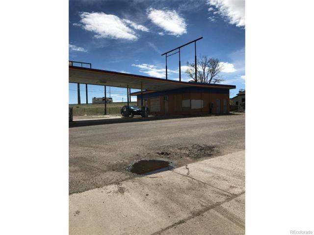 318 Minnequa Avenue, Pueblo, CO 81004 (#8040120) :: The Heyl Group at Keller Williams