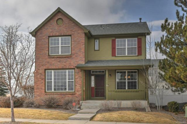 12411 Irving Drive, Broomfield, CO 80020 (#8040288) :: The Heyl Group at Keller Williams