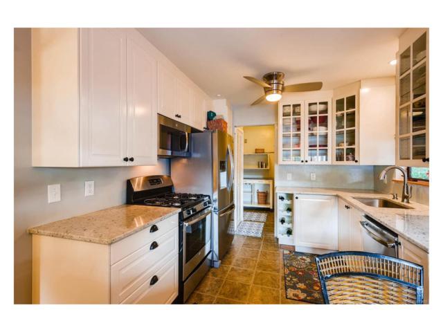 1384 S Shoshone Street, Denver, CO 80223 (MLS #8041268) :: 8z Real Estate