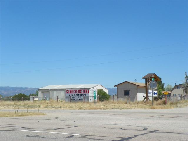 Address Not Published, , CO  (#8041642) :: Wisdom Real Estate