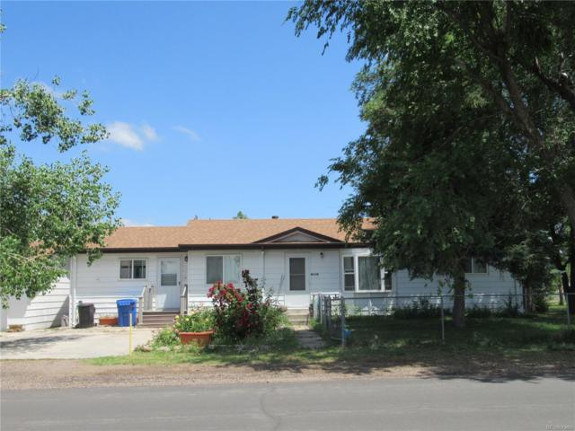 1834 Longbranch Street, Strasburg, CO 80136 (MLS #8042292) :: 8z Real Estate