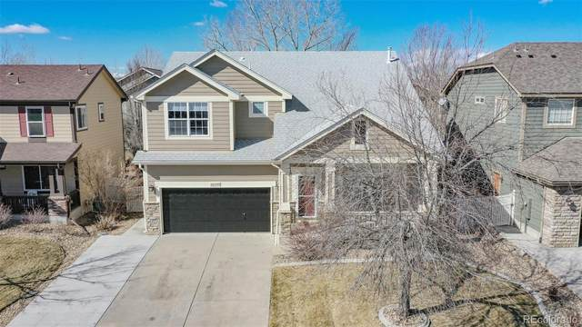 10199 Dresden Street, Firestone, CO 80504 (#8043348) :: The DeGrood Team