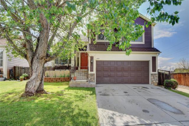 2755 S Cathay Way, Aurora, CO 80013 (#8043867) :: The DeGrood Team