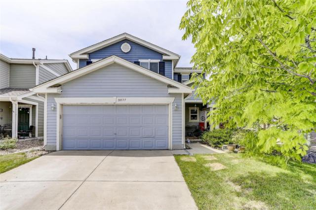 10577 Durango Place, Longmont, CO 80504 (#8044308) :: The Healey Group