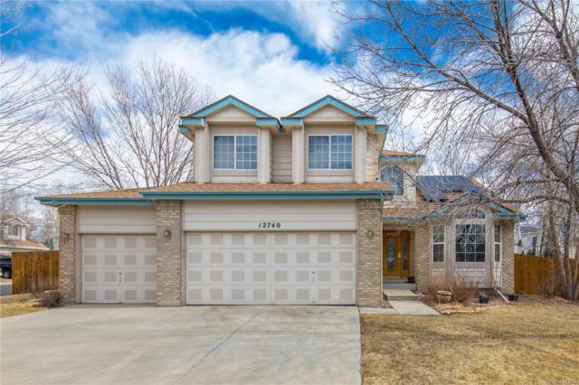 12740 Wolff Street, Broomfield, CO 80020 (MLS #8045396) :: Kittle Real Estate