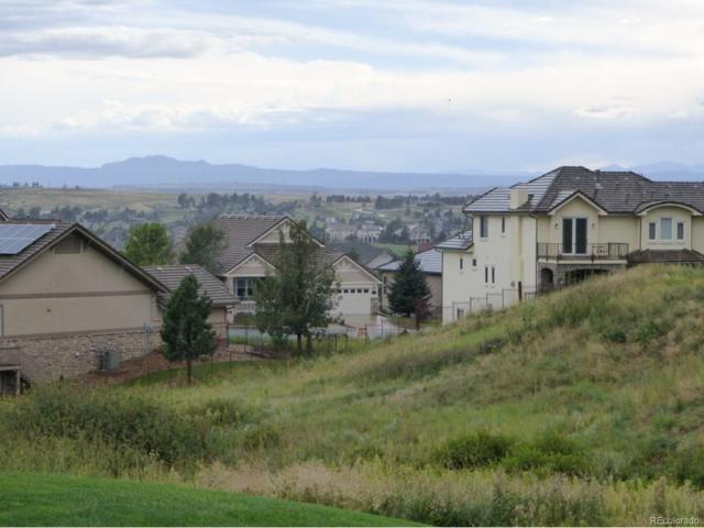 22593 E Peakview Place, Aurora, CO 80016 (#8045676) :: The Peak Properties Group