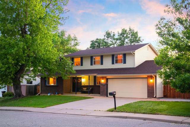 4747 Hampshire Street, Boulder, CO 80301 (MLS #8046591) :: 8z Real Estate