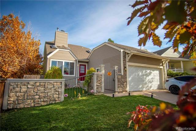 3668 S Fundy Way, Aurora, CO 80013 (#8047048) :: Berkshire Hathaway HomeServices Innovative Real Estate