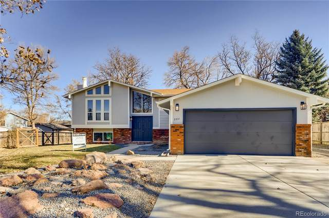 2331 Brendy Court, Longmont, CO 80503 (MLS #8047316) :: 8z Real Estate