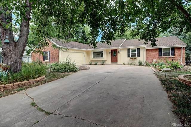 4728 Mckinley Drive, Boulder, CO 80303 (#8047356) :: Bring Home Denver with Keller Williams Downtown Realty LLC
