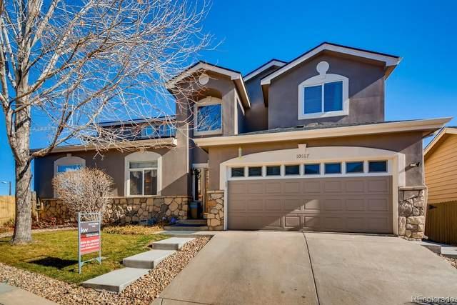 10167 Wyandott Circle N, Thornton, CO 80260 (#8048105) :: Compass Colorado Realty