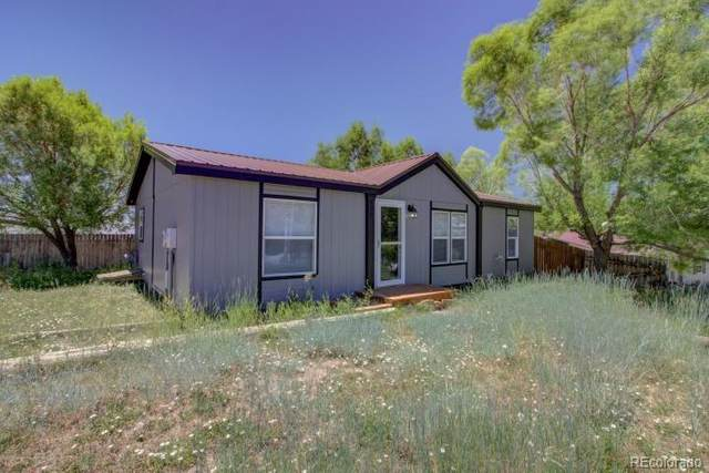 968 Langford Drive, Craig, CO 81625 (#8049098) :: Re/Max Structure