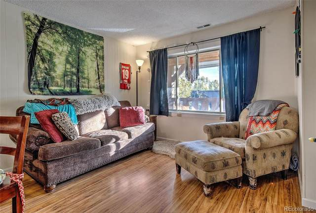 620 Anglers Drive #11, Steamboat Springs, CO 80487 (#8049205) :: The DeGrood Team