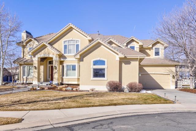 14145 Dorado Court, Broomfield, CO 80023 (#8050458) :: Compass Colorado Realty