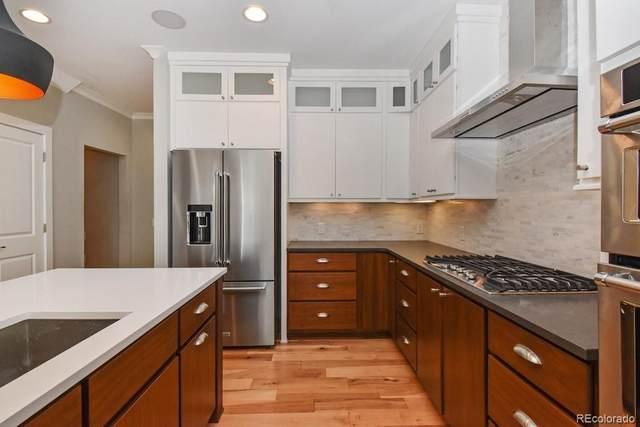 615 Robert Street, Longmont, CO 80503 (MLS #8051000) :: 8z Real Estate