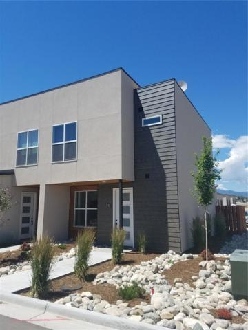 1002 Dezi Drive A, Salida, CO 81201 (#8052318) :: The DeGrood Team