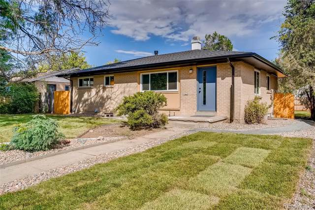 1760 Del Mar Parkway, Aurora, CO 80010 (#8053102) :: Own-Sweethome Team
