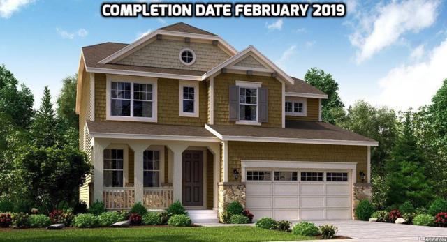 6610 E 135th Place, Thornton, CO 80602 (#8053727) :: Bring Home Denver