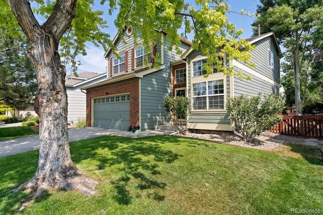 3138 Yellowstone Circle, Fort Collins, CO 80525 (#8053943) :: Venterra Real Estate LLC
