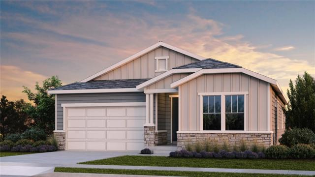 138 Prairie Drive, Brighton, CO 80601 (#8054285) :: Wisdom Real Estate