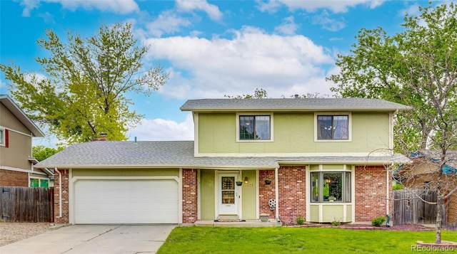 12975 Dexter Street, Thornton, CO 80241 (#8054681) :: Kimberly Austin Properties