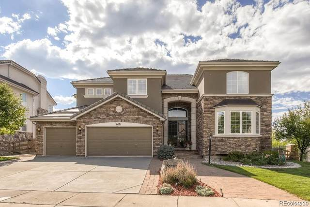 Address Not Published, , CO  (#8056196) :: Chateaux Realty Group